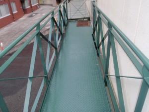 施工後 階段2